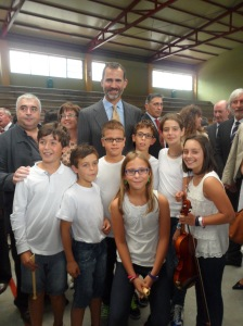 Foto reyes Bencho-Particulares (10)