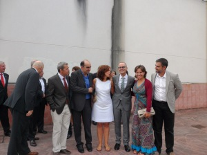 Foto reyes Bencho-Particulares (1)