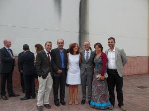 Foto reyes Bencho-Particulares (4)