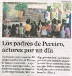 2013-05-03--IMAGEN-Prensa, padres, alumnos, actores, obra, teatro, representación,