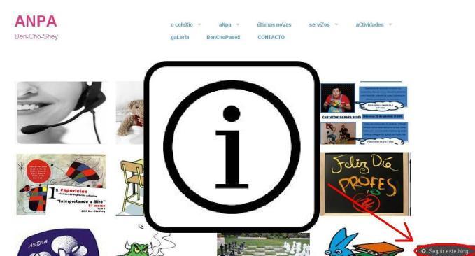 blog, anpa, ben-cho-shey, portada, informado, actualizado,