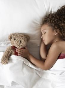 niña, niño, durmiendo, dormir, sueño, soñar, descansar, descanso