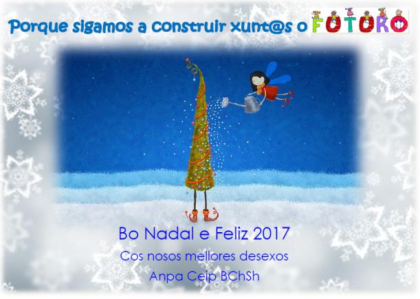 felicitacion-nadal